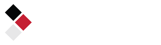 CP Media Relations